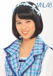 2018 June MNL48 Sharei Engbino
