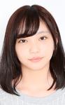 Nakamura Izumi SKE48 Audition