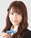 Nishizawa Rurina NMB48 2020