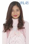 2019 Mar MNL48 Polaris Yna Salazar