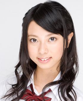 Ishii Ayaka
