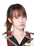 Chen Ke GNZ48 June 2018