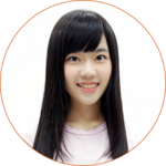Chiu Pin-han TPE48 Audition-2