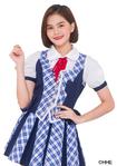 Christina Samantha Tagana MNL48 2021