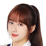 Jiang ShuTing SNH48 Oct 2019.jpg