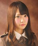 Keyakizaka46 Kato Shiho 2016
