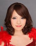 SDN48 Kouchi Masami 2009