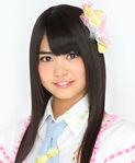 3rdElection MaedaAmi 2011