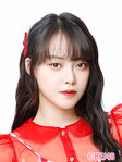Chen QianNan BEJ48 Dec 2019