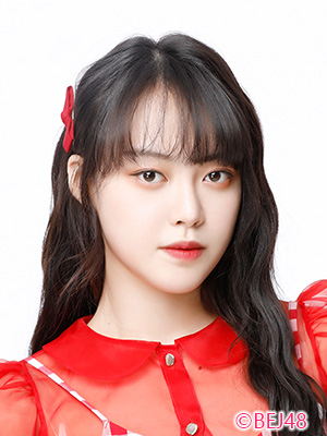 Chen QianNan