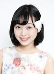 2018 Sakamichi Joint Auditions Kitagawa Yuri