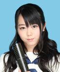 AKB48 Minegishi Minami 2010