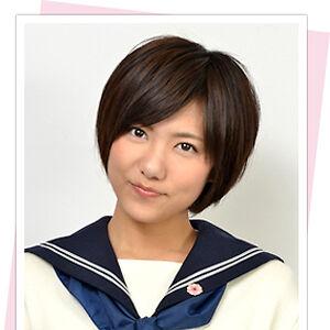 Cast big miyazawa.jpg