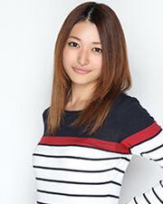 Draft KomiyamaYuka 2013.jpg