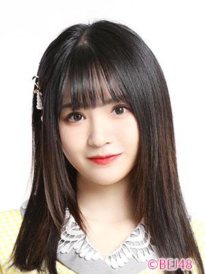 Liu Xian