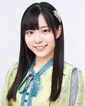 Nagano Miyabi HKT48 2019