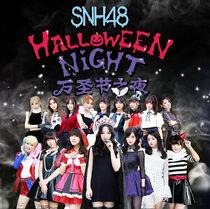 Snh48-9th-single-halloween-night.jpg