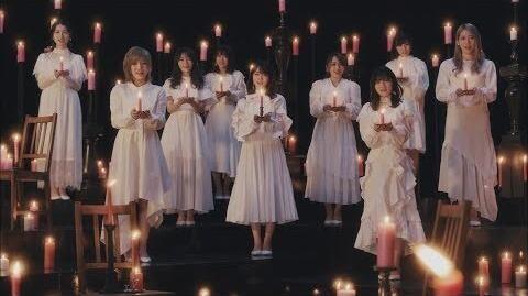 【MV_full】また会える日まで<峯岸みなみ卒業ソング>_AKB48_公式