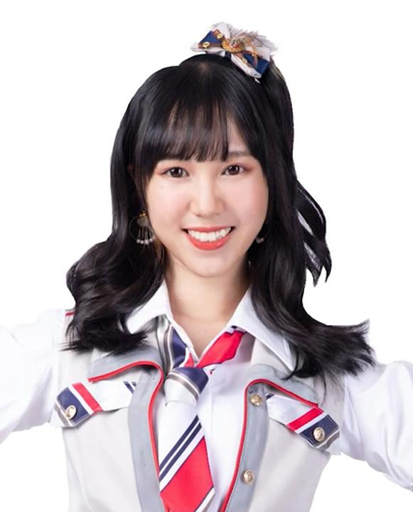 Lau Hiu-ching