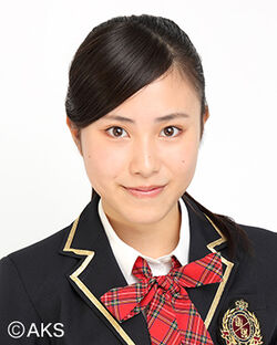 SKE48 KoishiKumiko Draft.jpg
