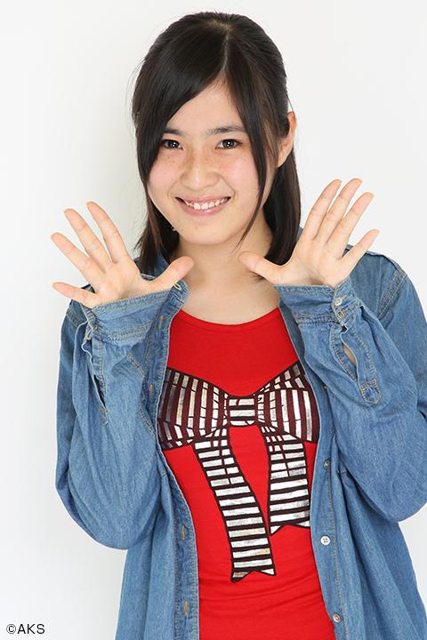 Tanaka Nina