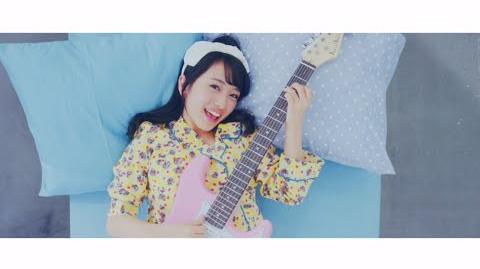 【MV】お姉さんの独り言_Short_ver._TeamK_AKB48_公式