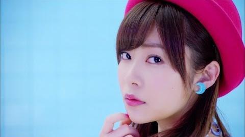 【MV】イマパラ_Short_ver._AKB48_公式