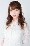 01familia Mori Kaho 2021