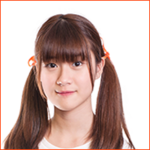 2018 Feb TPE48 Kuo Shin-yu