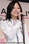 AKB48 Noguchi Reina 2006