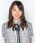 Draft ShimoguchiHinana 2013