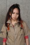 MajisukaGakuen3 Daasu Habu