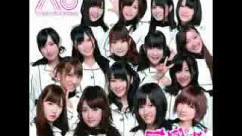 Overture_AKB48