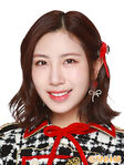 Xu YiRen SNH48 Dec 2017