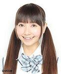 173px-Sawako2009