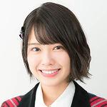 2018 AKB48 Oda Erina.jpg