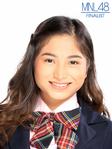 2018 April MNL48 Vemberneth Villanueva