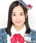 AKB48 Hirano Hikaru 2016
