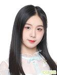 Liang Jiao GNZ48 Sept 2019