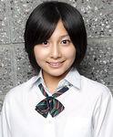 N46 IchikiRena June2011