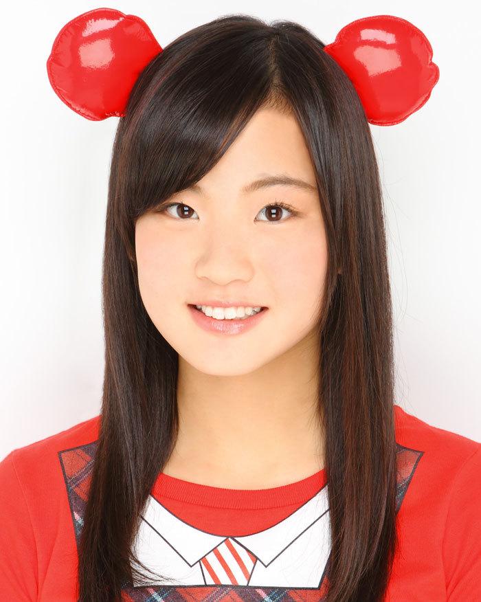 Sawaki Saya