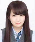 Akimoto Manatsu N46 Harujion ga Sakukoro