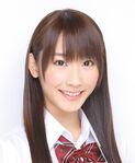Kohara Haruka AKB48 2009