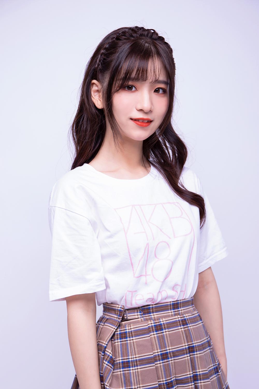 Li JiaHui