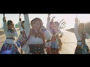 2017-2-22 on sale SKE48 2nd.Album 「革命の丘」 リード曲「夏よ、急げ!」MV(special edit ver