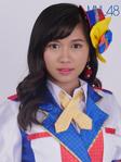 2018 Oct MNL48 ShekinahArzaga