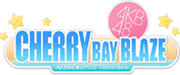 AKB48 Cherry Bay Blaze.png