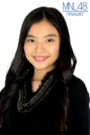 Coleen MNL48 Audition