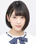 Hori Miona N46 Influencer