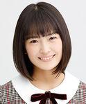 Nogizaka46 Seimiya Rei 2018